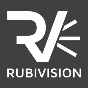 RUBIVIsion